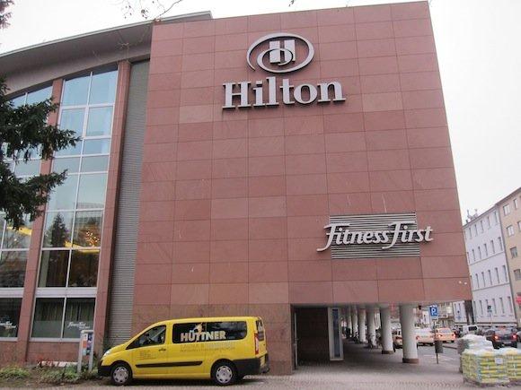 Hilton-Frankfurt-02