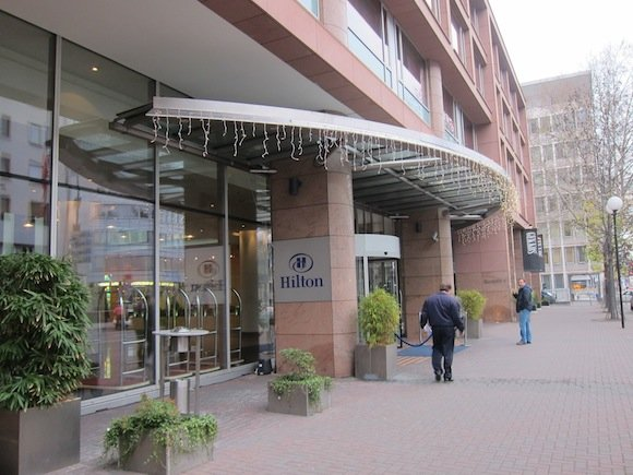 Hilton-Frankfurt-03