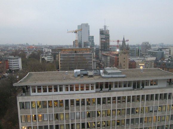 Hilton-Frankfurt-20