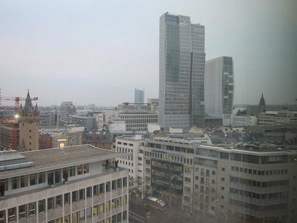 Hilton-Frankfurt-21