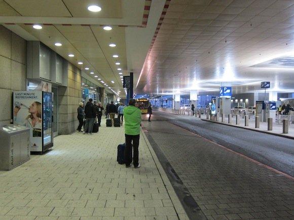 Japan-Airlines-Lounge-Frankfurt-01