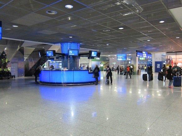 Japan-Airlines-Lounge-Frankfurt-02