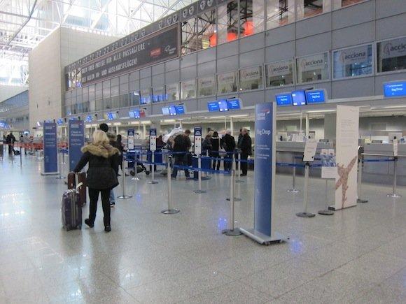 Japan-Airlines-Lounge-Frankfurt-04