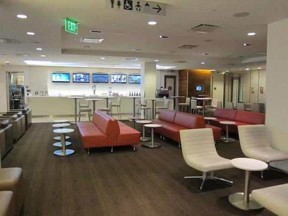 OneWorld-Business-Lounge-LAX-01