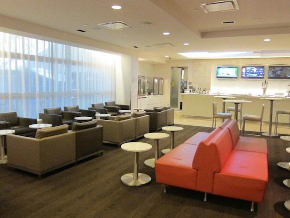 OneWorld-Business-Lounge-LAX-02