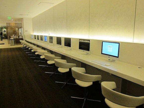 OneWorld-Business-Lounge-LAX-05