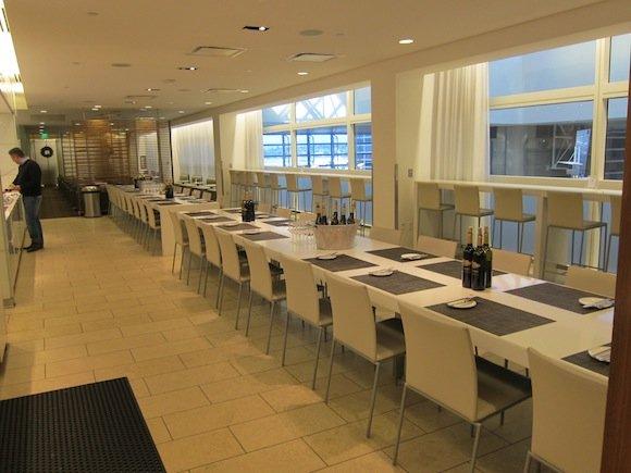 OneWorld-Business-Lounge-LAX-07