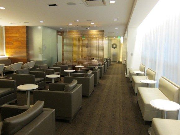 OneWorld-Business-Lounge-LAX-08