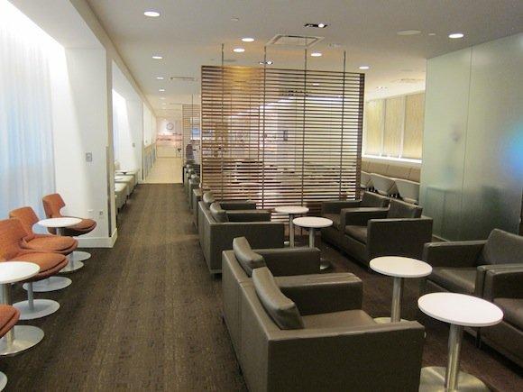 OneWorld-Business-Lounge-LAX-10