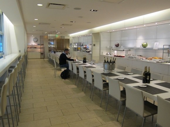 OneWorld-Business-Lounge-LAX-11