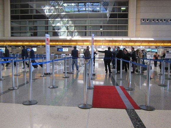 OneWorld-First-Lounge-LAX-04