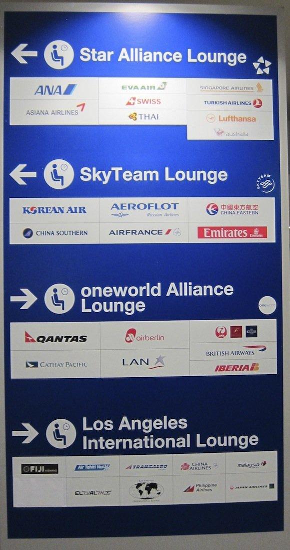 OneWorld-First-Lounge-LAX-06