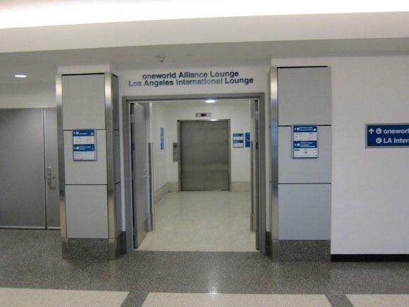 OneWorld-First-Lounge-LAX-07