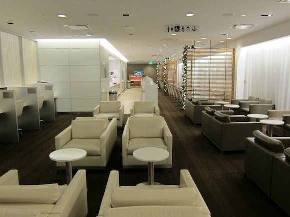 OneWorld-First-Lounge-LAX-11