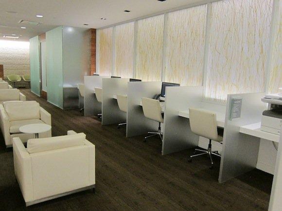 OneWorld-First-Lounge-LAX-12