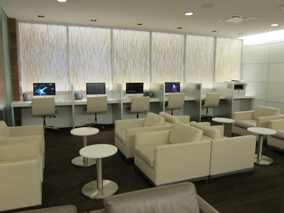 OneWorld-First-Lounge-LAX-13