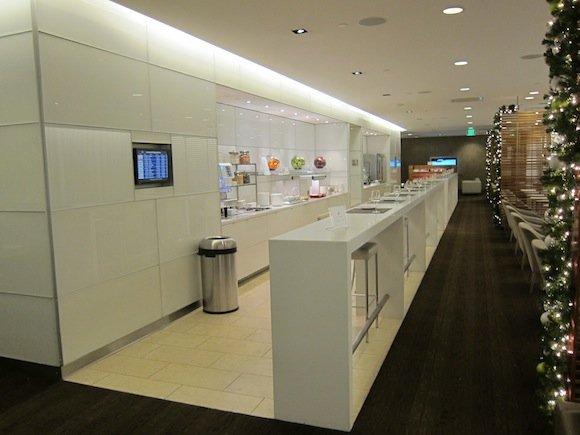 OneWorld-First-Lounge-LAX-14