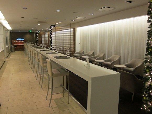 OneWorld-First-Lounge-LAX-15
