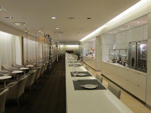 OneWorld-First-Lounge-LAX-16
