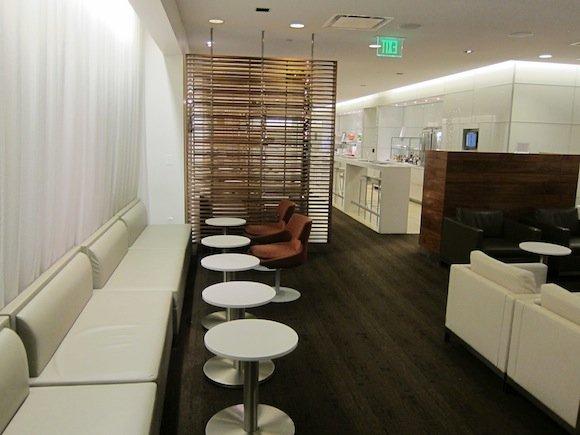 OneWorld-First-Lounge-LAX-17