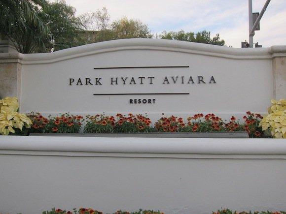 Park-Hyatt-Aviara-Resort-01