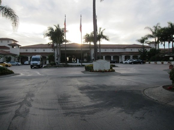 Park-Hyatt-Aviara-Resort-02