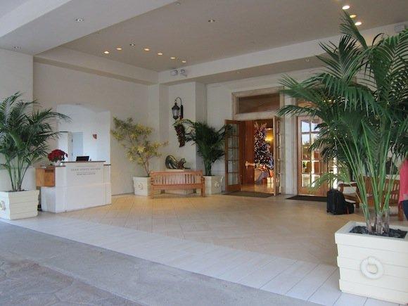Park-Hyatt-Aviara-Resort-04