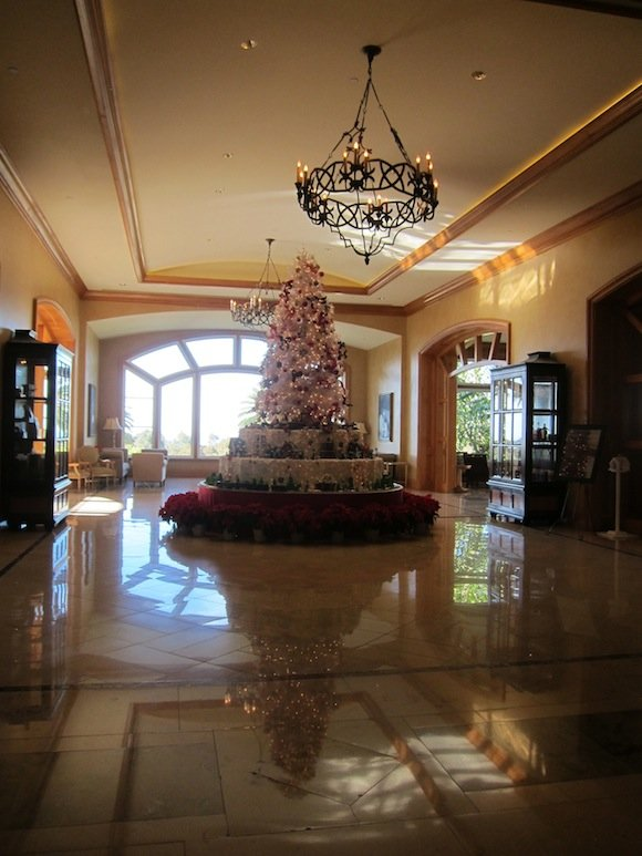 Park-Hyatt-Aviara-Resort-07