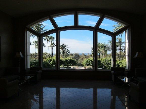 Park-Hyatt-Aviara-Resort-08