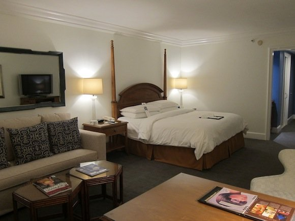 Park-Hyatt-Aviara-Resort-22