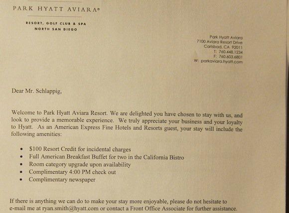 Park-Hyatt-Aviara-Resort-34