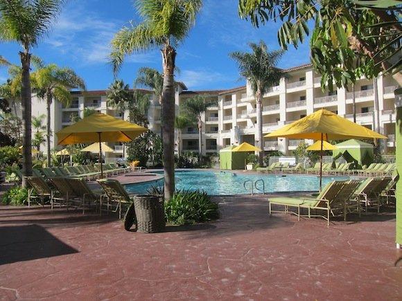 Park-Hyatt-Aviara-Resort-53