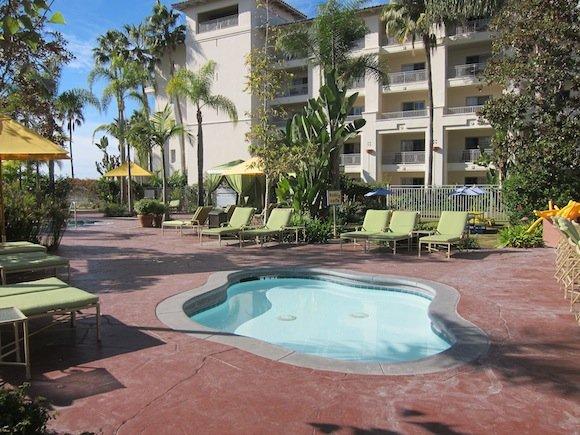 Park-Hyatt-Aviara-Resort-56