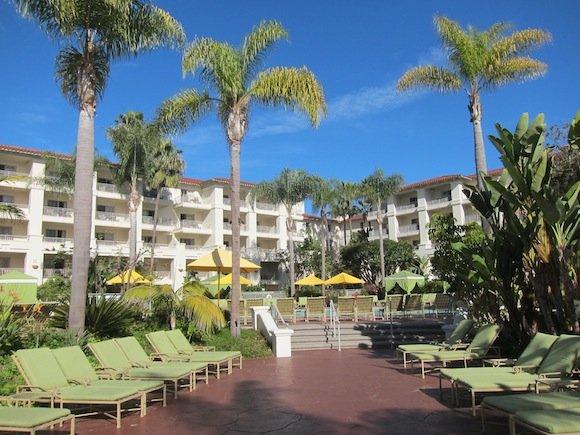 Park-Hyatt-Aviara-Resort-57