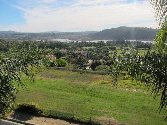 Park-Hyatt-Aviara-Resort-59
