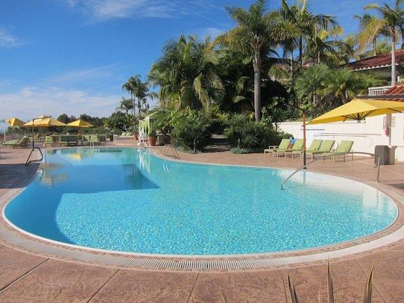 Park-Hyatt-Aviara-Resort-60