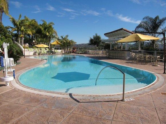 Park-Hyatt-Aviara-Resort-61