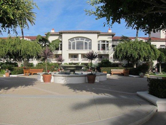 Park-Hyatt-Aviara-Resort-67