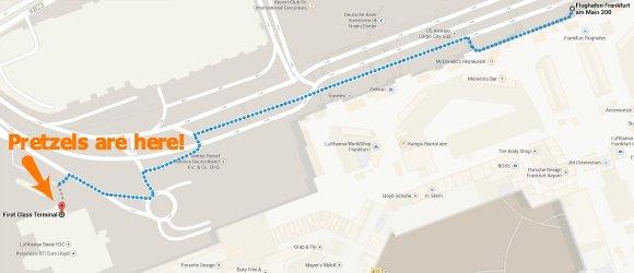Directions-to-Lufthansa-First-Class-Terminal-Frankfurt