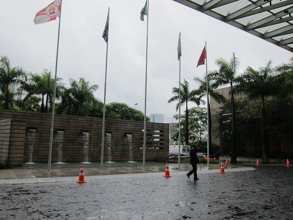 Grand-Hyatt-Sao-Paulo-01