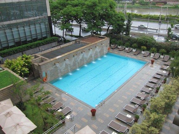 Grand-Hyatt-Sao-Paulo-25
