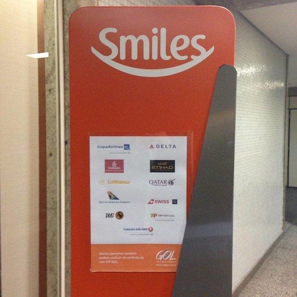 Smiles-Lounge-Sao-Paulo-03