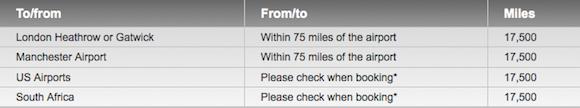 Virgin-Atlantic-Chauffeur