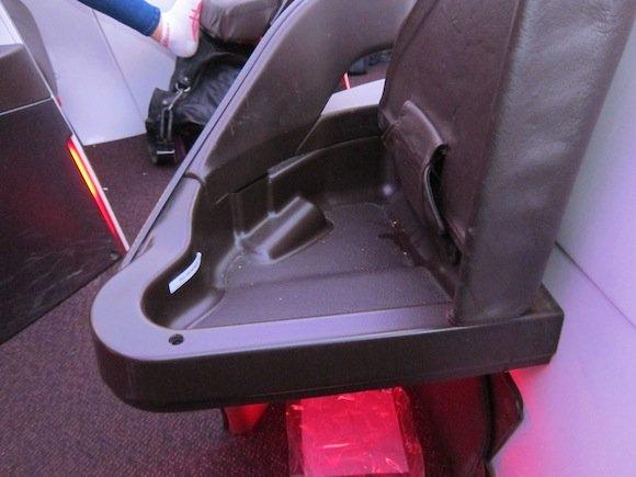 Virgin-Atlantic-Upper-Class-09