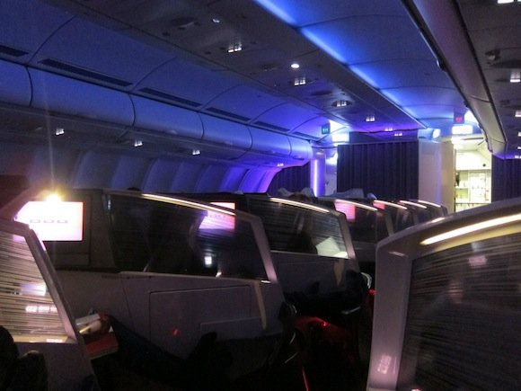 Virgin-Atlantic-Upper-Class-18