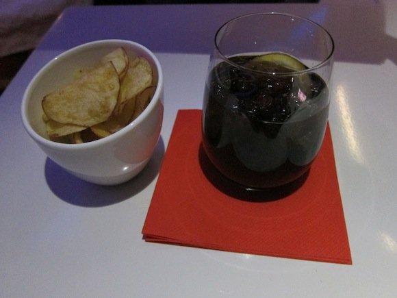 Virgin-Atlantic-Upper-Class-31