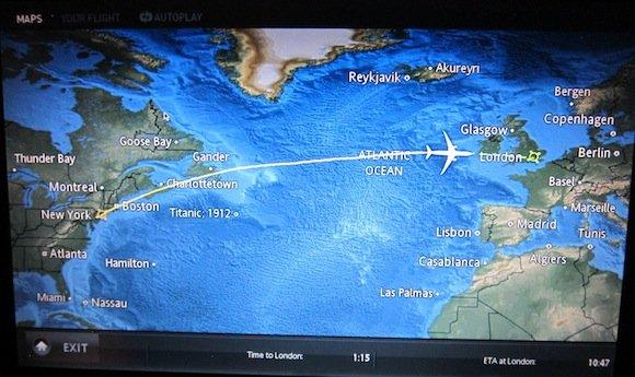 Virgin-Atlantic-Upper-Class-44