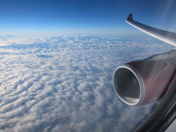 Virgin-Atlantic-Upper-Class-45
