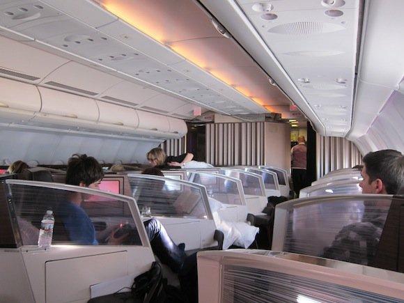 Virgin-Atlantic-Upper-Class-47