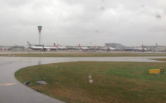 Virgin-Atlantic-Upper-Class-52